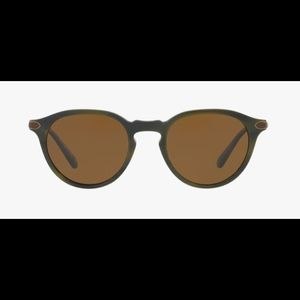 Berluti Oliver Peoples Sunglasses- Collectors Item